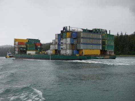 barge behind (1024x768)