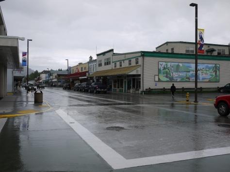 downtown (1024x768)