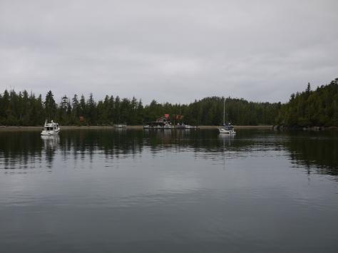 Hakai research inst Pruth Bay (1024x768)