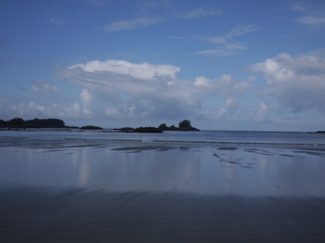 west beach (1024x768)