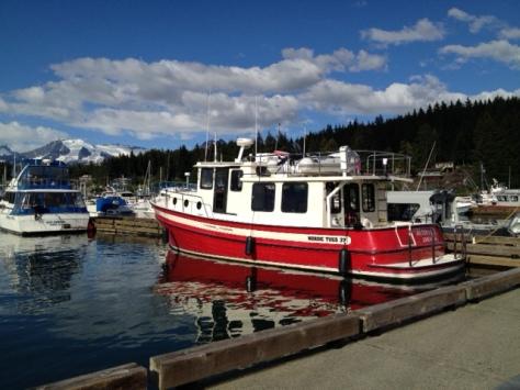 boat auke bay (640x480)