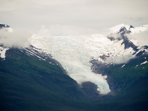 first glacier (1024x768)