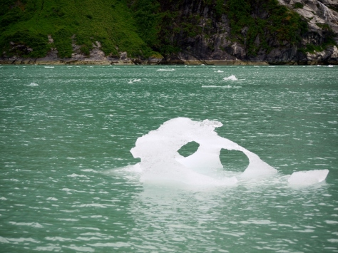 iceberg2 (1024x767)