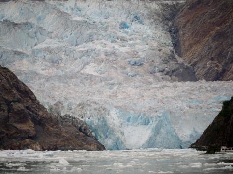 s sawyer glacier (1024x766)