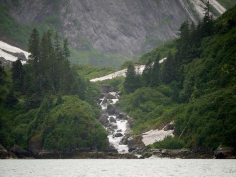 waterfall2 (1024x767)