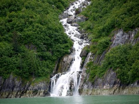 waterfall4 (1024x768)