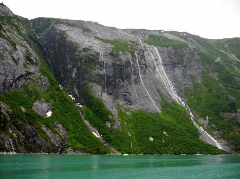 waterfall5 (1024x767)
