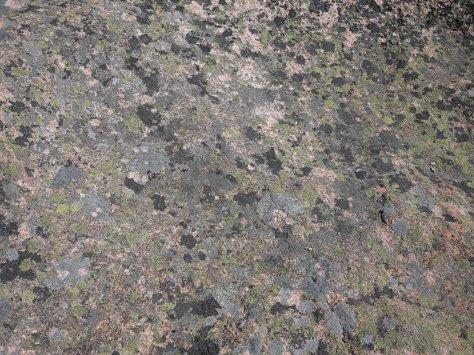 cadillac granite