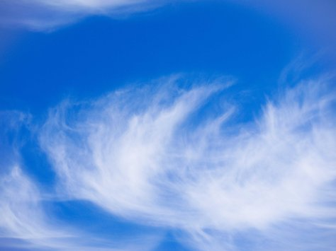 clouds1