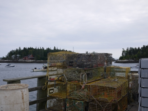 lobster traps (1024x768)