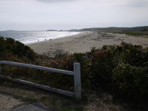 Reid State park beach (1024x768)