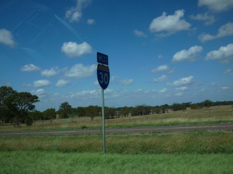 2014-10-11 Texas (1 of 16)