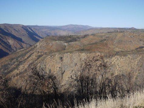 2014-10-27 Yosemite (115 of 119)