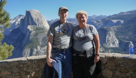 2014-10-27 Yosemite (23 of 119)