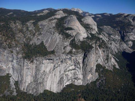 2014-10-27 Yosemite (26 of 119)