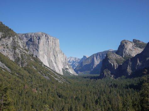 2014-10-27 Yosemite (44 of 119)