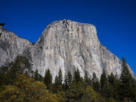 2014-10-27 Yosemite (51 of 119)