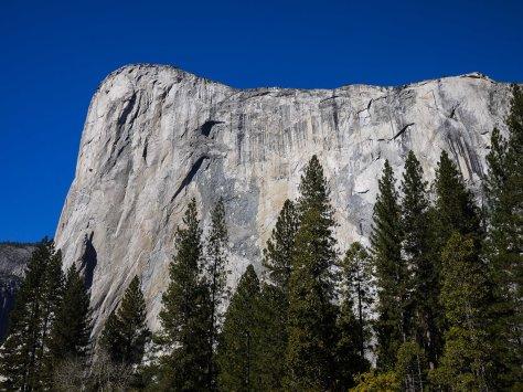 2014-10-27 Yosemite (61 of 119)