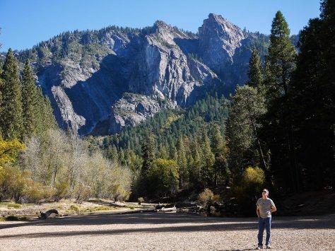 2014-10-27 Yosemite (68 of 119)