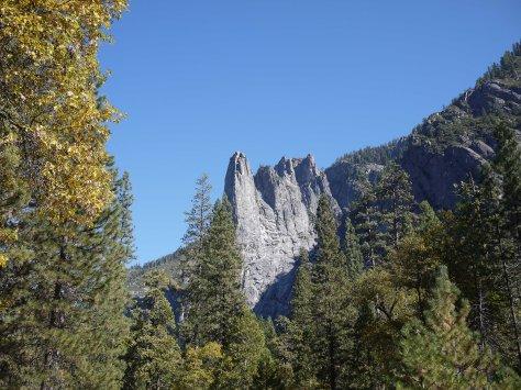 2014-10-27 Yosemite (79 of 119)