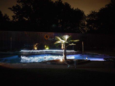 pool night 3