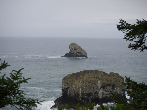 2014-11-05 Oregon Coast Seaside-125