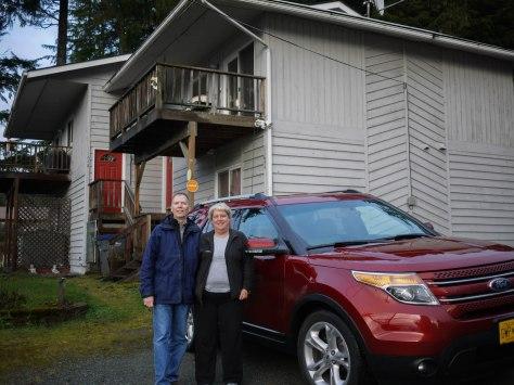 2014-11-23 Alaska (11 of 17)