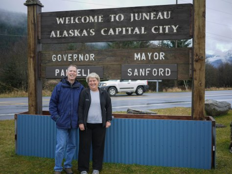 2014-11-23 Alaska (16 of 17)